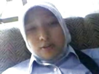 indonesian girl sofiana
