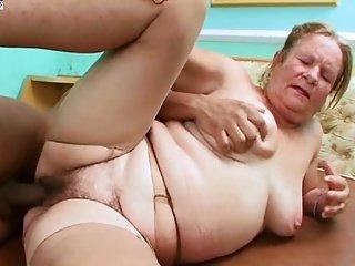 Nude Crack Hure Rohr