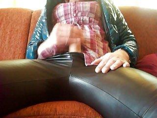 folkeeventyr skinn sex støvler
