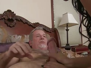 Teen Fucks NOT Her Dirty daddy... IT4REBORN