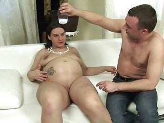 swingerclub atlantis gay sauna baden württemberg