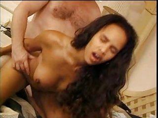 kino taastrup hjemmelavet porno