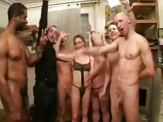 swinger geschichte bondadge videos