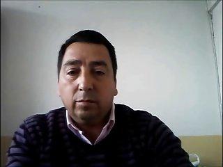 daddy webcam 2
