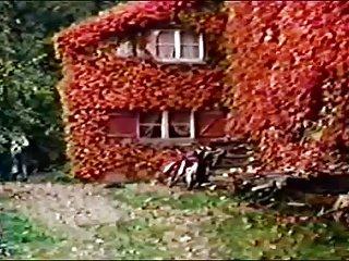 Tout est Erlaubnis (1978) Full Movie