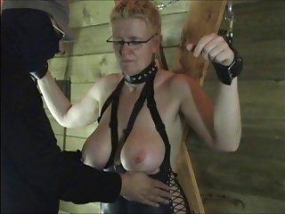 mature slave bj
