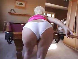 Claudia Marie 1