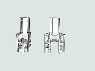 bdsm furniture design