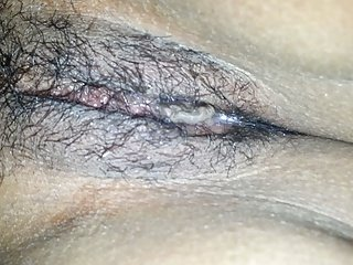 Another close up orgasmer with uncontrollable contractions