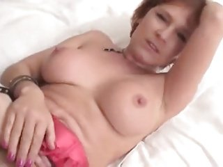 Mature woman and boy - 11