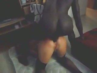 Cuckold slag