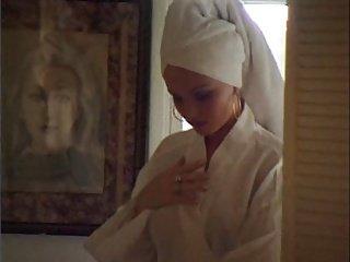 Silvia Saint DP scene