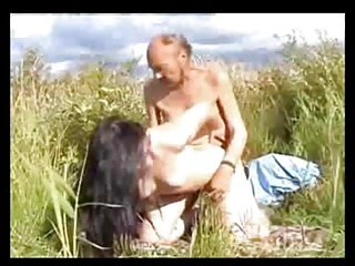 Fest Sex Love