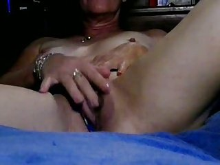 playing pussy