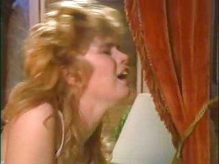 Lethal Woman - 1987