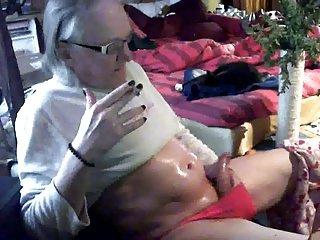 massage anal