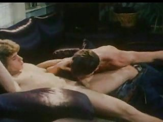 Vintage Sex 1