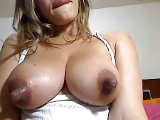Huge nipples xxx