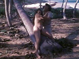 Fongaluli (1974)