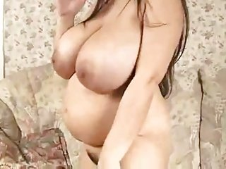 Kerry Marrie the best chubby wife