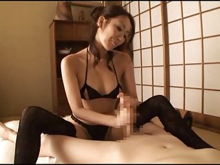 Miyabi san