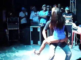 morocha loca brasil