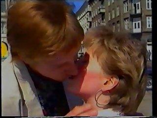Maximum perversum 010 Bizarre Lust (1989)