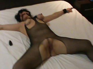 Slut Slave-3