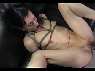 BDSM ELISE