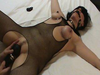 Slut Slave-2
