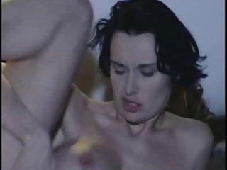 Porn Movie
