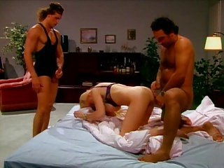 Kinky vintage fun 74 (full movie)