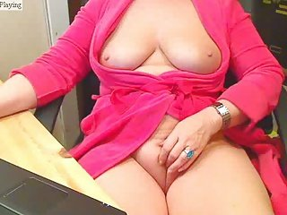 Hot Hot lady