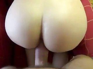 Mia Malkova, young amazing pornstar