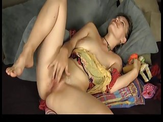 Jade humping