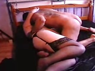 chubby wife fuck in front of hubby