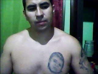 daddy webcam 8