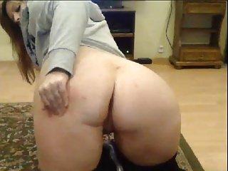 amazing girl amazing ass