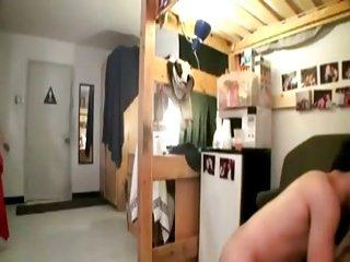 Homemade Webcam Fuck 272