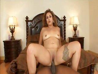 Kaylina Rose Is A Big Ass Cheater