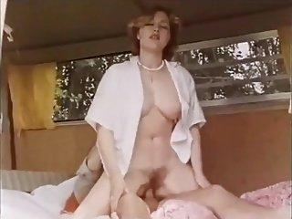 Vintage. Sex mauschen