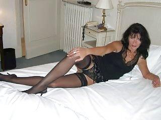 Amelie in Paris