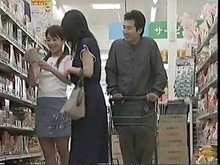 角质妈妈可以和'T抵制在超市他妈的