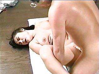 Roza tanaka 2