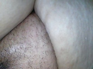 Nasty Fucking in Wifes Wet Pussy