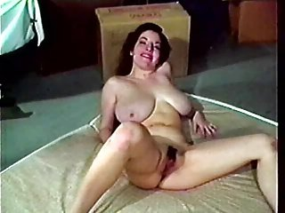 Cum in my cunt (02)