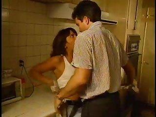 Papa - Do those dishes