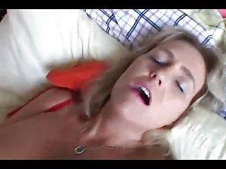 Amateur Hot lady Orgasm