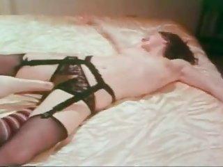 Freaks of Nature 166 Lesbian Amputee Leg-Fuck