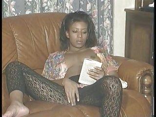 Denise aka Roseanna Melendez